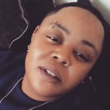 Shamire from Decatur | Woman | 37 years old | Scorpio