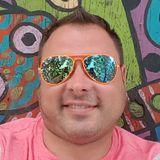 Keywestern from Deerfield Beach | Man | 36 years old | Pisces