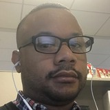 Mike from Upper Marlboro | Man | 44 years old | Cancer