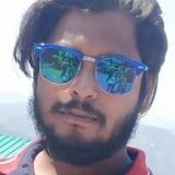 Mango from Haridwar | Man | 24 years old | Cancer