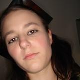 Marierainbow from Saint-Mande | Woman | 18 years old | Scorpio