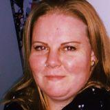 Sears from Brantford | Woman | 40 years old | Virgo