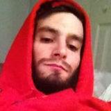 Glopurr from Naperville | Man | 28 years old | Sagittarius