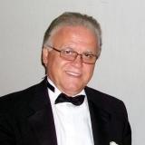 Erick from Wilton | Man | 62 years old | Capricorn