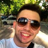 Javirodriguez from Fuenlabrada | Man | 29 years old | Scorpio