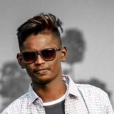 Prakash from Nellore | Man | 21 years old | Virgo