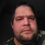 Ronny from Hennigsdorf | Man | 41 years old | Capricorn