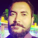 Knightttt from Gangarampur | Man | 29 years old | Cancer