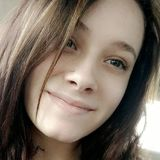 Hannah from Thompson | Woman | 20 years old | Capricorn