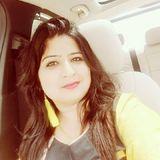 Shikha from Delhi Paharganj | Woman | 30 years old | Libra