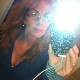 Kj from Fairfield | Woman | 56 years old | Capricorn