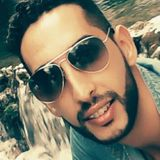 Yassine from Cavaillon | Man | 30 years old | Taurus