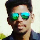 Vino from Tiruchengodu | Man | 27 years old | Gemini
