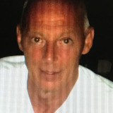 Slagger from Heilbronn | Man | 54 years old | Aquarius