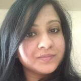 Jas from Port Louis | Woman | 38 years old | Taurus