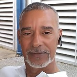 Dnlove from Lake Charles | Man | 62 years old | Capricorn
