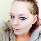 Jessxxxxxzxx from Islington | Woman | 29 years old | Pisces
