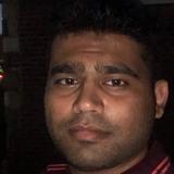 Rishi from Queens Village | Man | 29 years old | Sagittarius