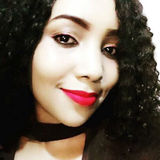 Ruth from Frankfurt am Main   Woman   36 years old   Aries