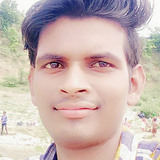 Shiwans from Jabalpur | Man | 23 years old | Leo