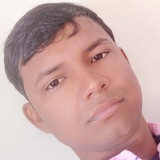 Randheer from Mokama | Man | 28 years old | Gemini