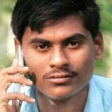 Prashanth from Warangal | Man | 22 years old | Leo