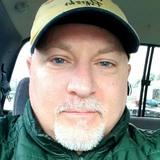 Rickeetee from Antioch | Man | 51 years old | Sagittarius