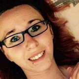 Doudou from Pessac | Woman | 26 years old | Libra