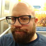 Eddie from Astoria | Man | 50 years old | Taurus