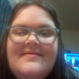 Martha from Medicine Hat   Woman   35 years old   Libra