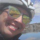 Msaa8 from Pagosa Springs | Woman | 41 years old | Taurus