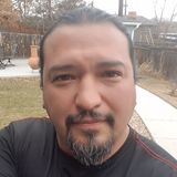 Tino from Federal Heights | Man | 46 years old | Aquarius