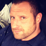 Dannyboy from Middlesbrough | Man | 40 years old | Libra