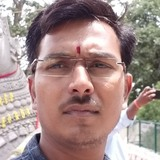Chandrkant from Gevrai | Man | 31 years old | Libra
