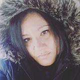 middle eastern women in Minnesota #9