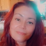 Mechelle24V from Manteca   Woman   45 years old   Aries
