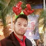 Forrest from Montebello | Man | 25 years old | Taurus