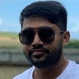 Sachin from Moka   Man   29 years old   Taurus