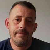 Matty45Wevi from Harlow | Man | 49 years old | Aries
