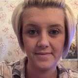 Kayleigh from Ripley | Woman | 27 years old | Sagittarius
