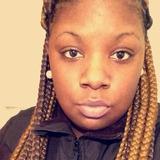 Starz from Bloomington   Woman   23 years old   Virgo