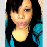 Suga from Lawrence | Woman | 39 years old | Gemini