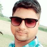 Nikhil from Kishanganj | Man | 29 years old | Virgo