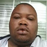 Fig from Hampton | Man | 33 years old | Sagittarius
