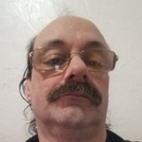 Gregorycomeaf9 from Yarmouth   Man   50 years old   Pisces