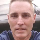 savannah speed dating chatovací web pro mobilní seznamky