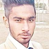Gill from Faridkot | Man | 24 years old | Libra