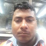 Ramu from Gwalior | Man | 27 years old | Capricorn