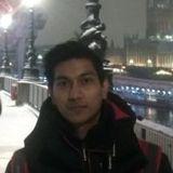Indian Singles in Leeds #4