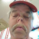 John from Poland | Man | 56 years old | Leo